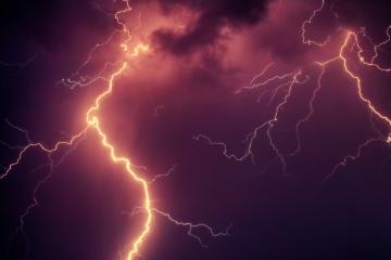 Tijuana tendrá lluvias desde este sábado hasta el viernes de la...