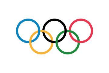 Japón confirma que las Olimpiadas 2020 no se han cancelado