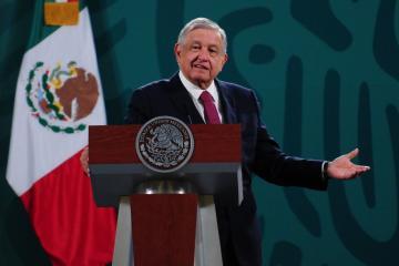 Biden apoyará con 4 mil millones de dólares a Honduras, El...