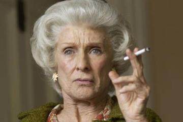 Cloris Leachman muere a la edad de 94 años