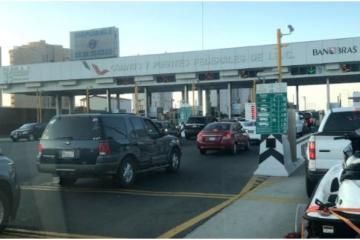 CAPUFE increases rates on highways in Baja California