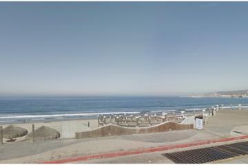 Boardwalk of Playa Hermosa in Ensenada will remain closed for...