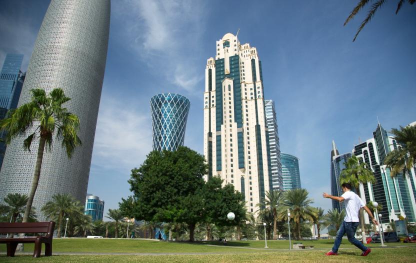 cortesía: www.qatar2022.qa