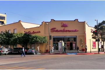 Restaurants to operate at 75% next week in Baja California