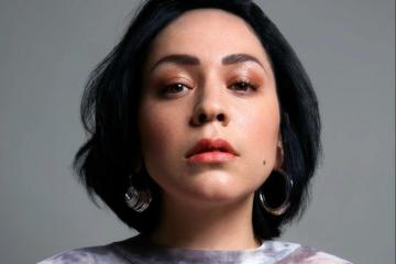 Carla Morrison to collaborate with NASA on Perseverance landing