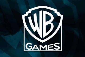Warner Bros Games busca a nuevos empleados en San Diego