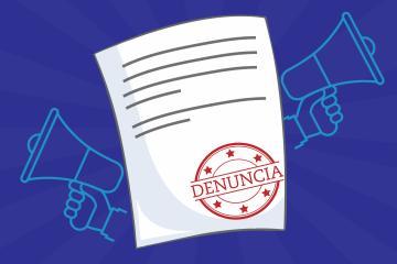 Promueve INE denunciar irregularidades en proceso de vacunación
