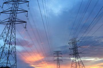 ¡Lo que muchos temían! Se aprueba reforma energética de AMLO