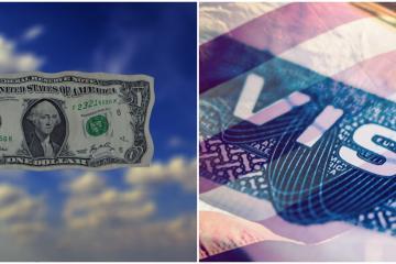 Se alcanzó límite de solicitudes de visas de trabajo; EE. UU...