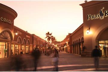 Pick&Shop: Así puedes pedir artículos de Plaza Las Américas...
