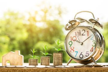 ¿Por qué es importante saber administrar tu dinero?