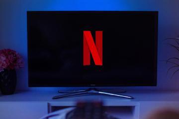 Netflix: estos son los estrenos para México en marzo