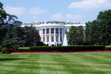 Joe Biden lanza ataque aéreo de EE.UU. a Siria