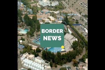 Border News 4ta semana de febrero de 2021