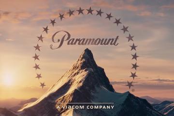 Paramount Plus nos sorprende con su llegada a México