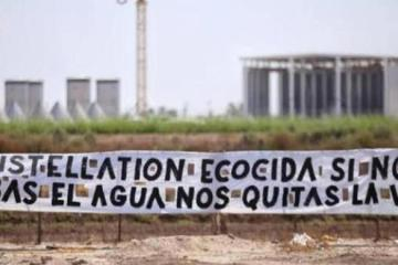 Constellation Brands iniciará su salida de Mexicali el 18 marzo:...