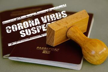 Israel impulsará Pasaporte Covid-19 para motivar vacunación