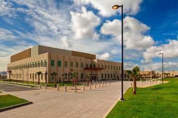 Looking for a job? U.S. Consulate in Tijuana opens job vacancy
