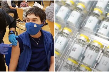 La vacuna de una sola dosis de Johnson & Johnson llega a San Diego