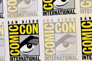 Posponen Comic-Con San Diego de forma presencial hasta 2022