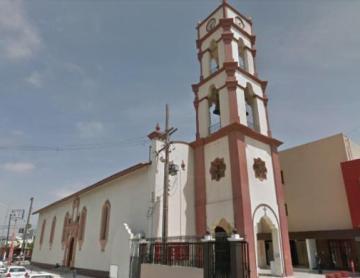 Limitan aforo al 25% en iglesias de estas colonias de Tijuana