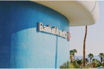 Bank of America afirma que continuará prestando servicio a...