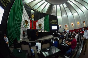 Quintana Roo rechaza despenalización del aborto