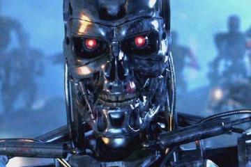 Netflix se prepara para lanzar un anime de Terminator