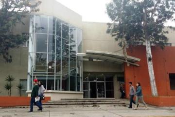 ICBC será trasladado a CEART de Tercera Etapa del Río Tijuana