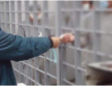 Reanudarán visitas familiares en centros penitenciarios de Baja...