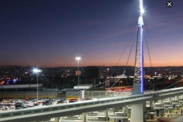 San Ysidro Chamber of Commerce intercedes for full border opening