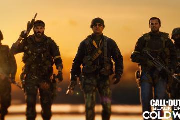 Criminal es capturado al ir a comprar una copia de Call of Duty