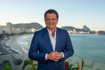 ¿México está al nivel de Qatar 2022? Carlos Hermosillo se...