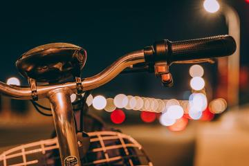 ¿Amas andar en bicicleta? Tijuana comienza la Rodada Virtual 2021