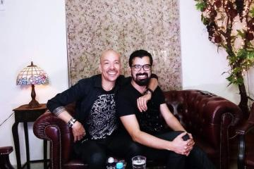Pareja gay de Baja California sí podrá adoptar