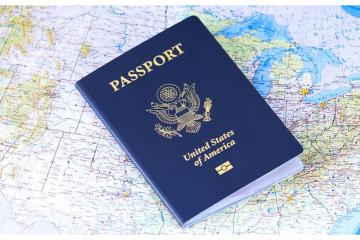 U.S. reduces travel restrictions for COVID-19 vaccinated persons