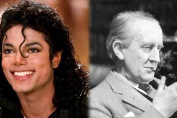 Aún fallecidas estas 10 celebridades siguen generando millonarias...