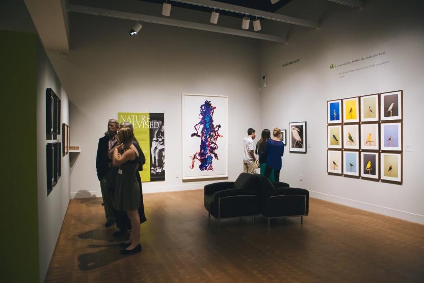 Museum of Photografic Arts Facebook Oficial