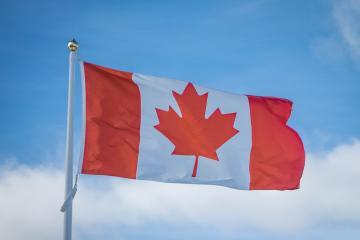Canadá ofrece trabajo a mexicanos; hablar inglés no es requisito