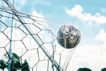 Literatos Futboleros Latinoamericanos