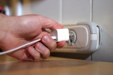 Reduce el consumo de energía con estos importantes consejos