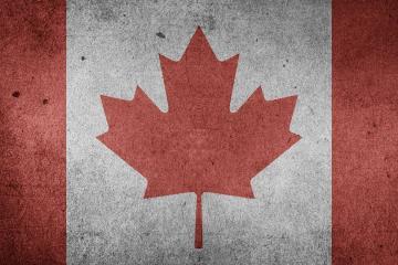 Canadá dará residencia permanente a trabajadores y estudiantes...