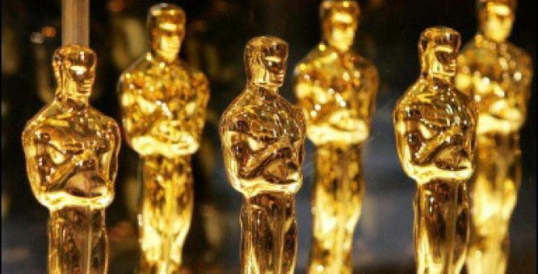 ¿Cómo ver los Oscars 2021?