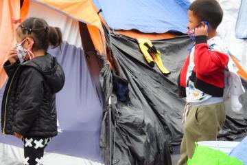 SDIF Y UNICEF firman convenio para fortalecer la educación de la...