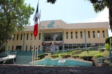 Todo sobre CanSino vacuna que llegará a Baja California la...