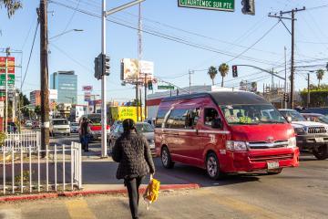 Mexicali, Tijuana y Ensenada donde más se reproduce el Covid-19