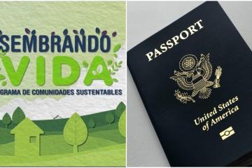 AMLO propondrá a Biden otorgar visas a través del programa...
