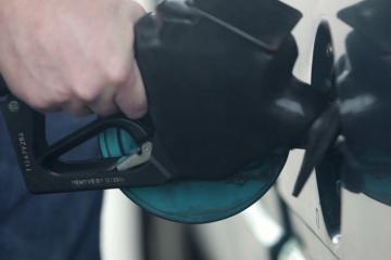 Sube a 4 dólares el galón de gasolina en San Diego