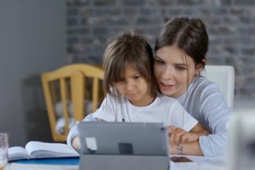 TOP 7 Regalos Ideales Para Mamá el 10 de mayo