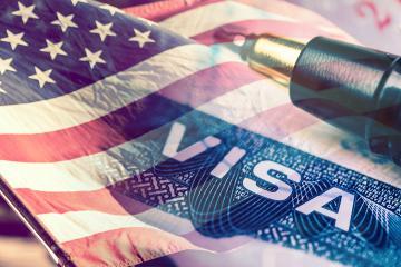 Estados Unidos ofrecerá más de 20 mil visas de trabajo adicionales